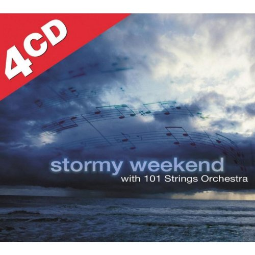 Stormy Weekend