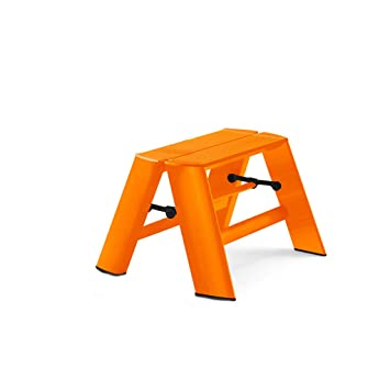 Astounding Amazon Com Tltltd Folding Step Stool Household Paint Ibusinesslaw Wood Chair Design Ideas Ibusinesslaworg