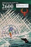 2600 Magazine: The Hacker Quarterly -  Spring  2015 (English Edition)