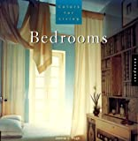 img - for Colors for Living: Bedrooms book / textbook / text book