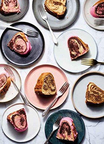 Sweet: Desserts from Londons Ottolenghi: Amazon.es: Yotam Ottolenghi, Helen Goh: Libros en idiomas extranjeros