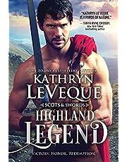 Highland Legend