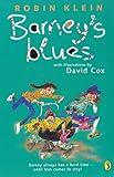 Barney's Blues