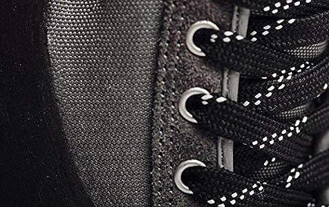 So iLL Approach Shoe Grey