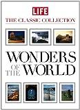 LIFE Wonders of the World, Life Magazine Editors, 1603200878