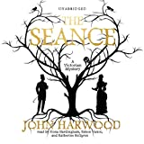 Bargain Audio Book - The S ance