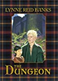 The Dungeon, Lynne Reid Banks, 0066237823