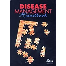 Disease Management Handbook
