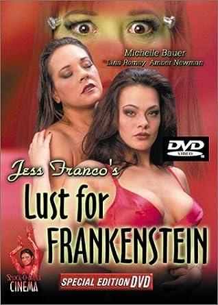 Can not Michelle bauer lust for frankenstein
