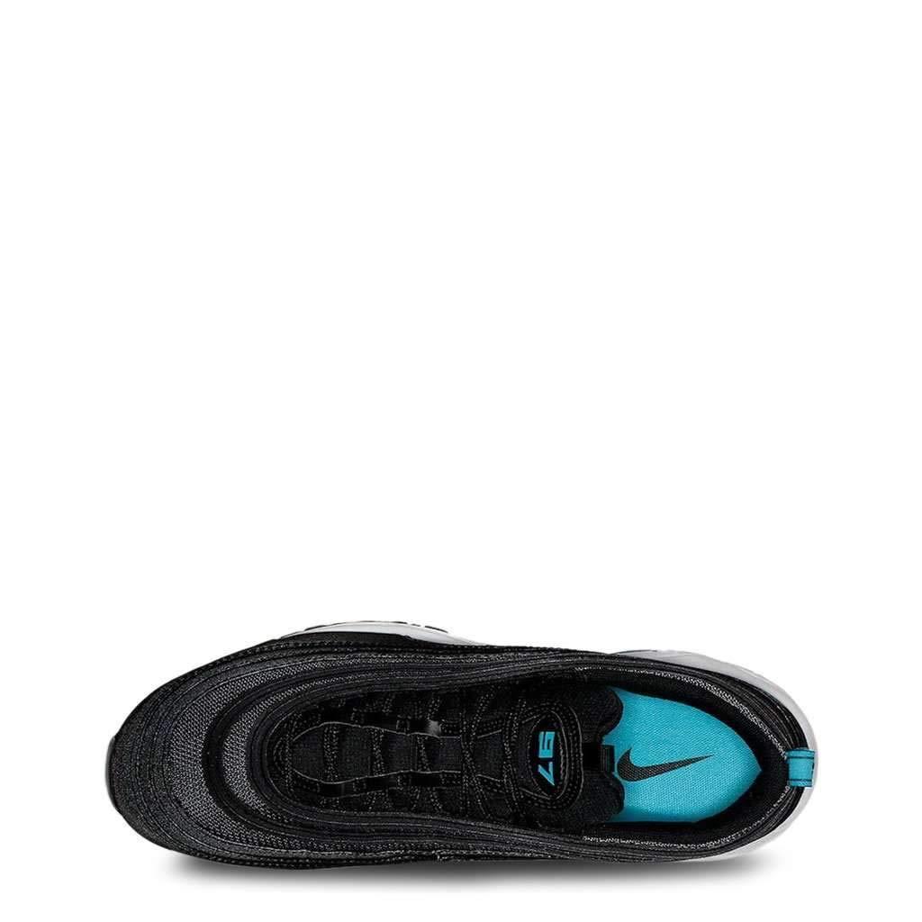 Nike Nike Nike Herren Air Max 97 Gymnastikschuhe, Schwarz Weiß B07NBKF3TN f591df