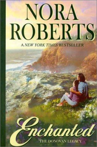 0786225998 - Nora Roberts: Enchanted - Libro
