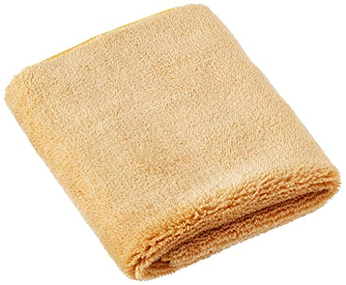 Casabella Microfiber Dusting Magnet Cloth (12x14 in)