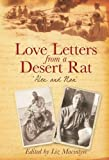 Love Letters from a Desert Rat: Alex and Nan's Story