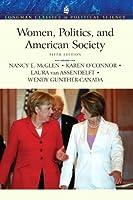 Women, Politics, and American Society (Longman Classics in Political Science)
