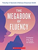 The Megabook of Fluency