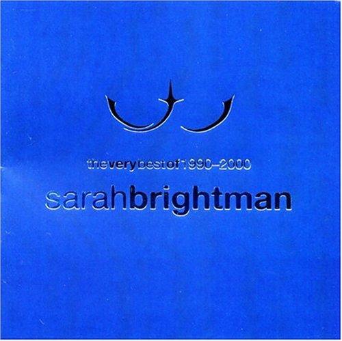 Sarah Brightman - The Very Best of 1990-2000 - Zortam Music
