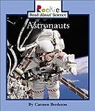 Astronauts, Carmen Bredeson, 0516269569
