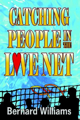 Catching People in the Love Net ebook