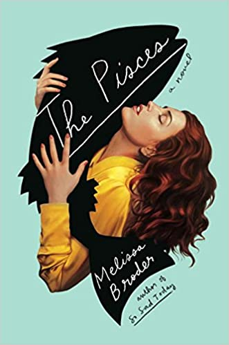 The Pisces by Amazon