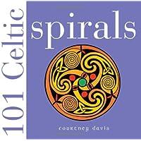 101 Celtic Spirals