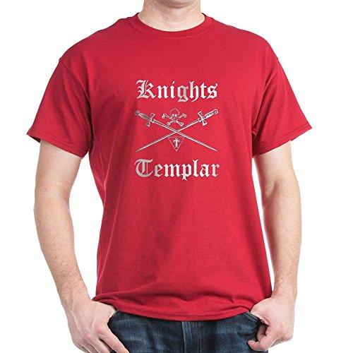 cafepress-knights-templar-1864-t-shirt-100-cotton-t-shirt