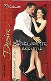The Bachelorette, Kate Little, 0373764014