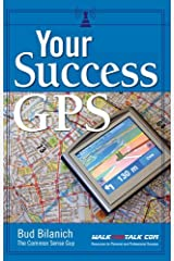 Your Success GPS Paperback
