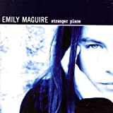 Emily Maguire - Stranger Place
