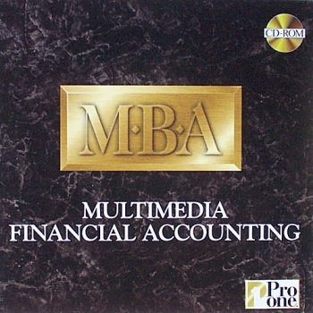 Multimedia Financial Accounting