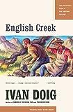 English Creek (Montana Trilogy) Pdf
