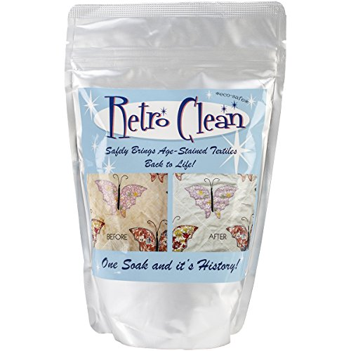 Price comparison product image Retro Clean Bag, 1-Pound