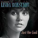 Just One Look: The Very Best Of Linda Ronstadt (2CD): more info