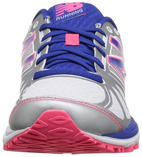 New Balance Mujer w770V5Zapatilla de Running
