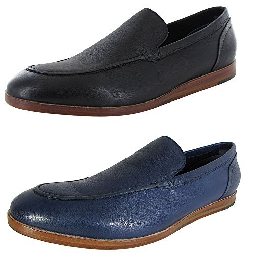 26f3ca3fe52 Cole Haan Men s Bedford Venetian Slip-On Loafer - Import It All