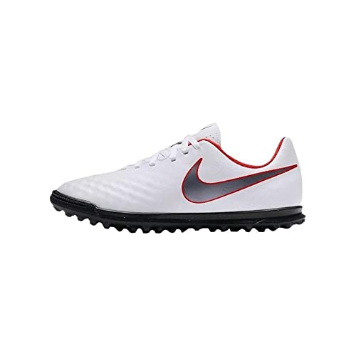 nuove scarpe nike calcio magista, Scarpe Nike Running Free