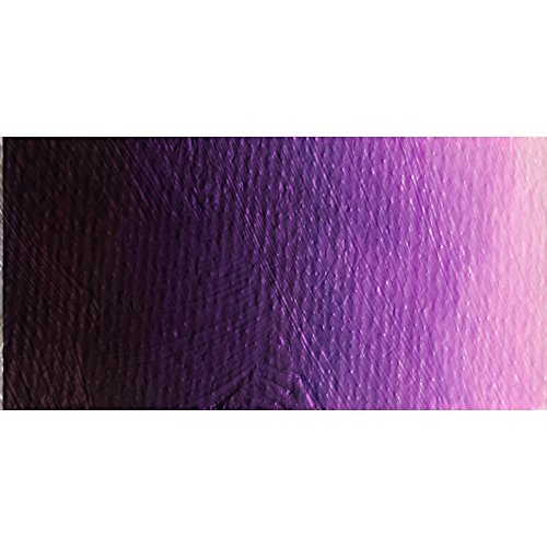 Old Holland : Classic Oil : 60ml Bright Violet