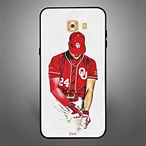 Samsung Galaxy C9 Pro Baseball