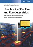 Handbook of Machine and Computer Vision
