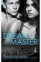 The Dream Master Kindle Edition