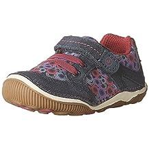 Stride Rite Girl's SRT Amorie Shoes