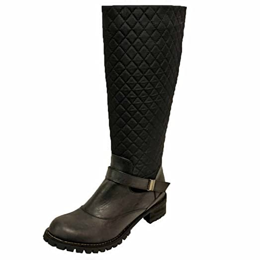 quilt raceway quilted shopwill boots riding products