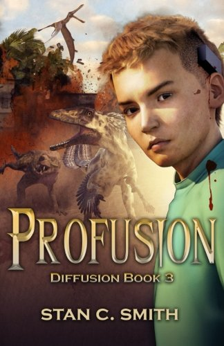 Profusion (Diffusion) (Volume 3)