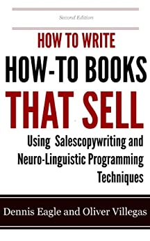 Tips for Writing a Programming Book