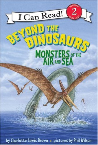 The Sea Of Monsters Book Pdf