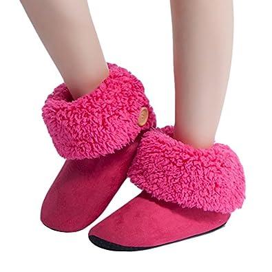 faux women womens bedroom s fur c m isotoner regina nbl slide slippers textured