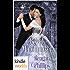 The Royals of Monterra: Royal Matchmaker (Kindle Worlds Novella)