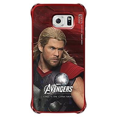avengers phone case samsung galaxy s6