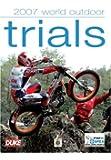 World Outdoor Trials 2007 [DVD]