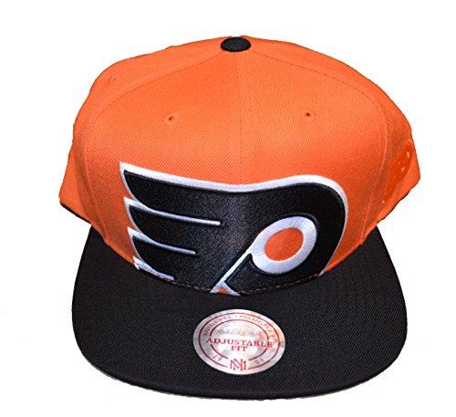 (Mitchell & Ness Philadelphia Flyers