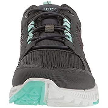 ECCO Women s Terracruise II Trail Runner